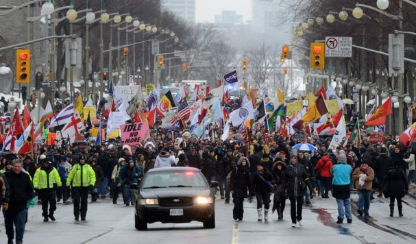 idle-no-more-jan-11-ottawa-1