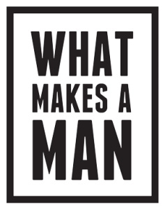 What-Makes-A-Man-Box